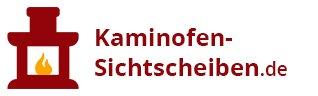 LOGO: kaminofen-sichtscheiben.de